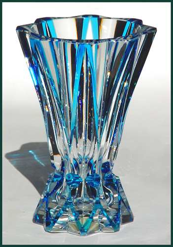 Randall Antiques And Fine Arts Art Glass